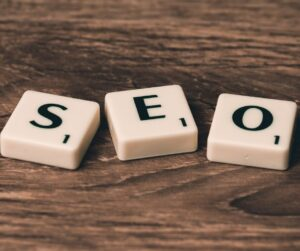 Read more about the article ৫টি ফ্রি এসইও কোর্স ২০২১ – 5 Free SEO Course To Rank Better In Google
